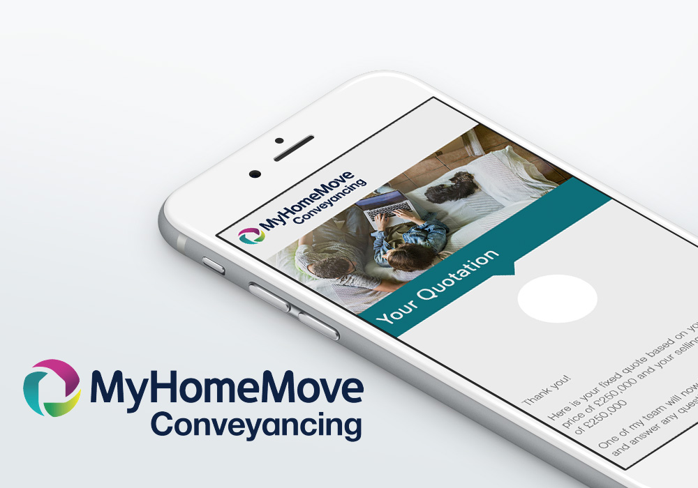 Mobile-Email-myhomeconveyance