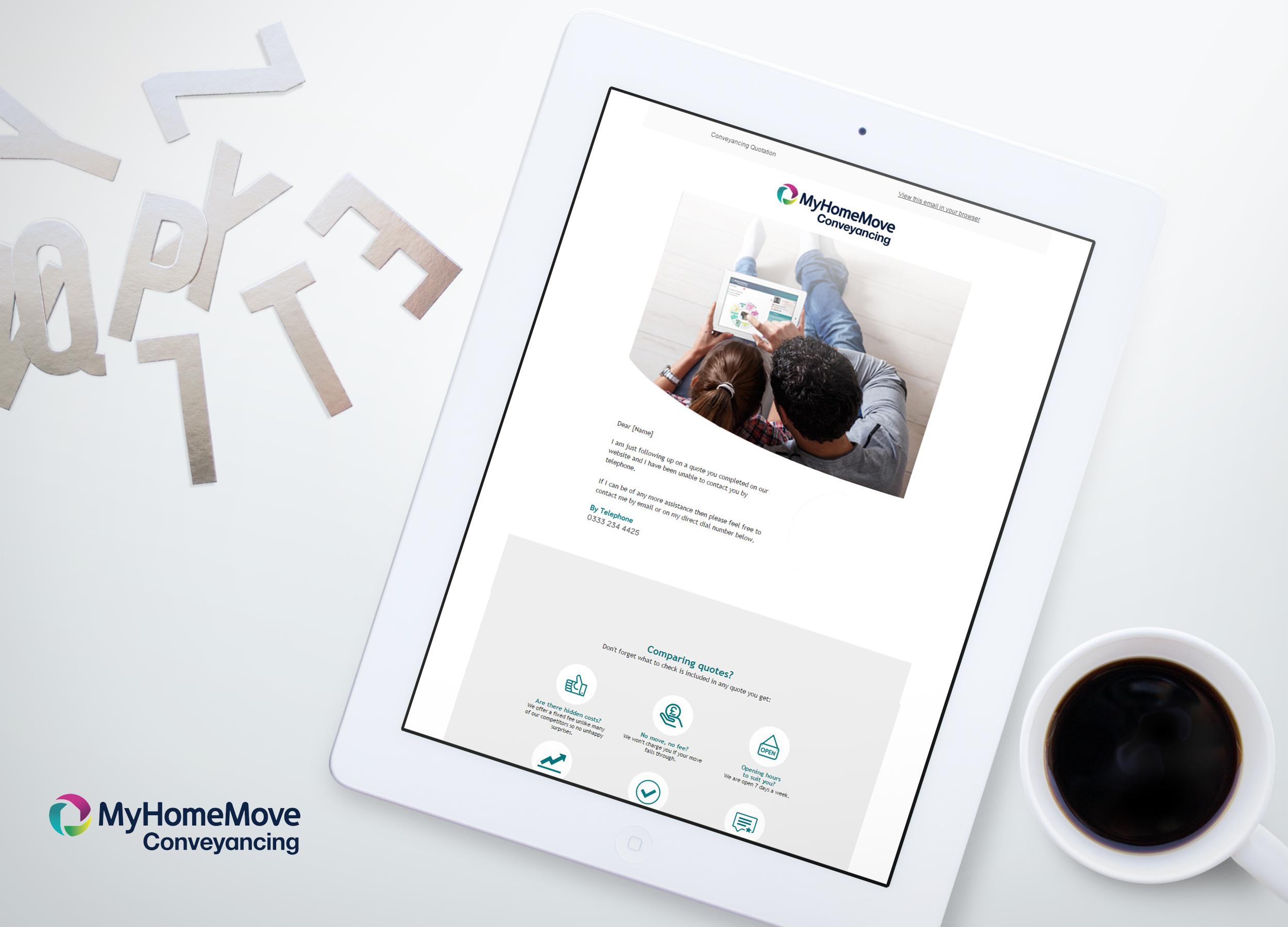 iPad-Email-myhomeconveyance