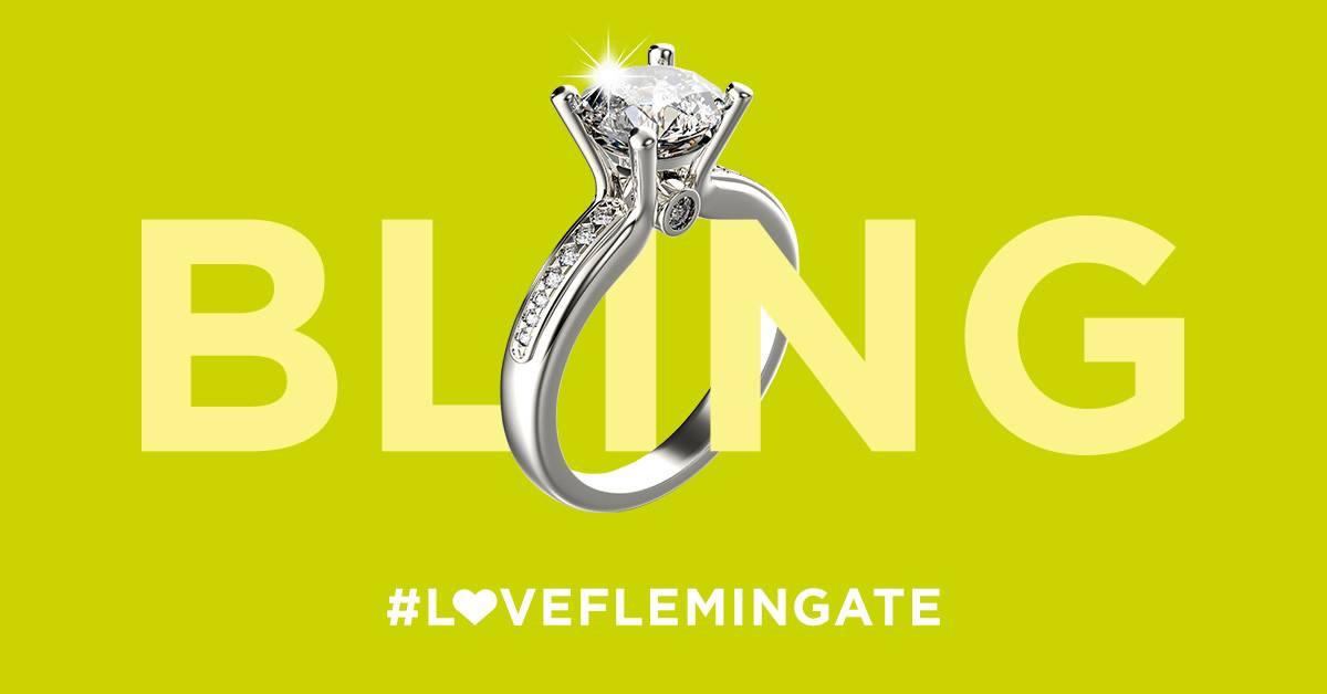 fl-bling