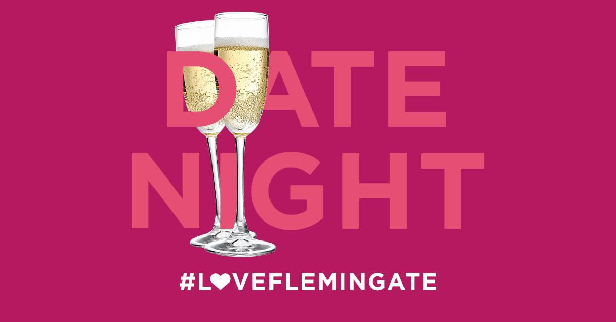 fl-date
